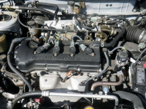 electronic multipoint fuel injection system pdf
