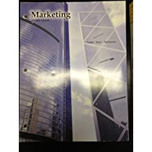 essentials of marketing charles w lamb pdf