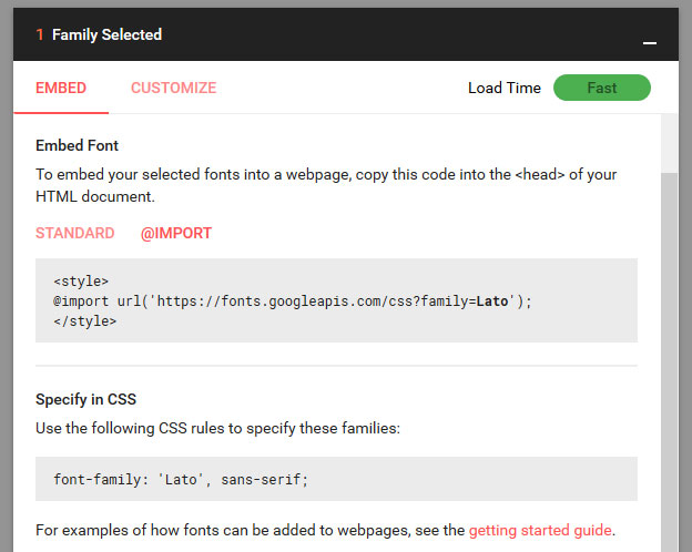embed pdf in html css