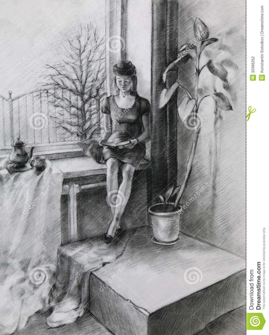 pencil drawing book pdf free download