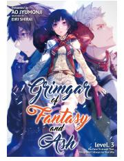 grimgar of fantasy and ash vol 1 pdf