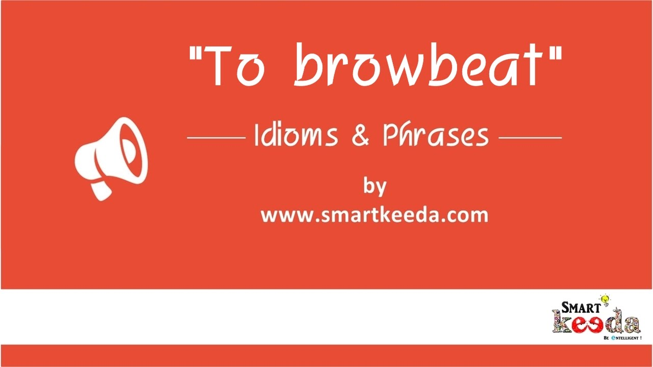 idioms and phrases pdf for ssc exam