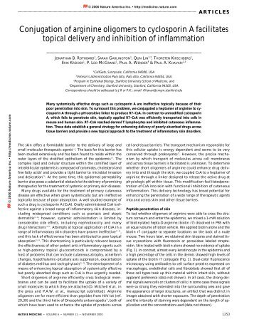 images.biomedsearch.com homeopathy pdf