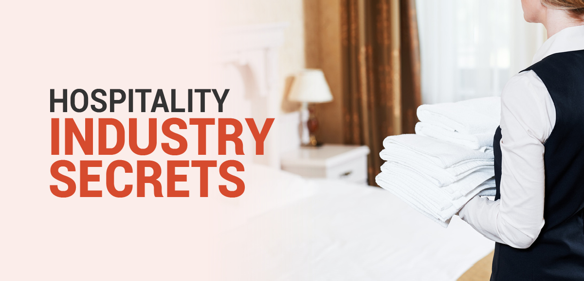 importance of hospitality industry pdf