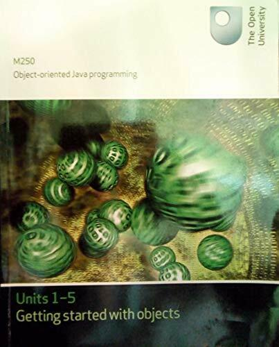 introduction to object oriented programming with java thomas wu pdf