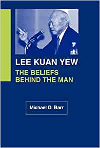 lee kuan yew book pdf download