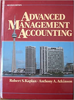 management accounting books kaplan pdf