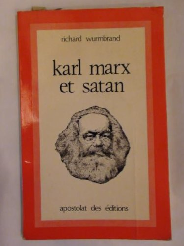 marxism with and beyond marx pdf