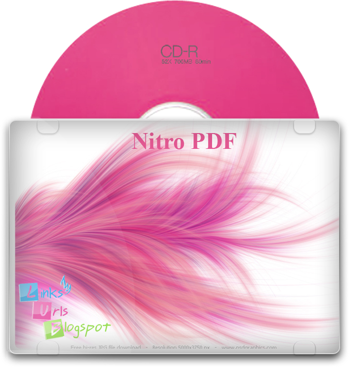 nitro pdf converter free download for windows 7