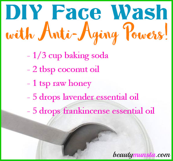 organic body care recipes free pdf