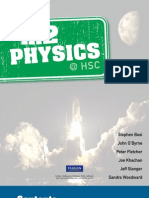 physics in focus preliminary course pdf