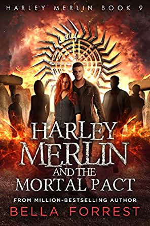 read the mortal instruments online free pdf