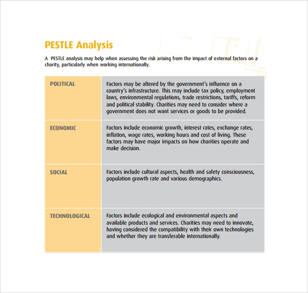 sample business plan for law practice pdf