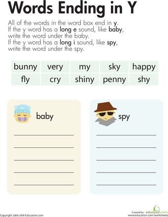 silent letters in english language pdf