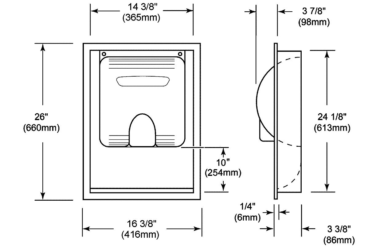 simplehuman soap dispenser manual pdf