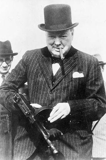 sir winston churchill quotes pdf
