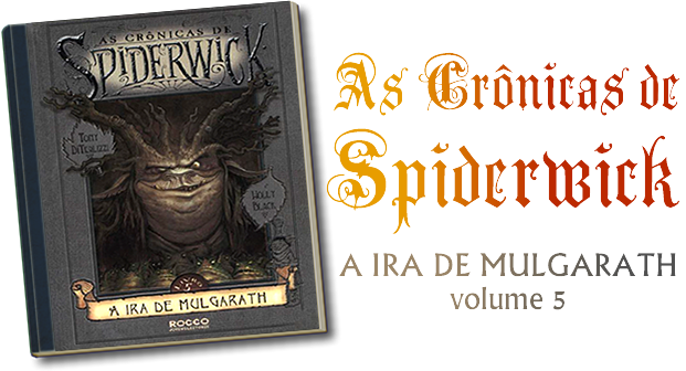 spiderwick chronicles the ironwood tree pdf