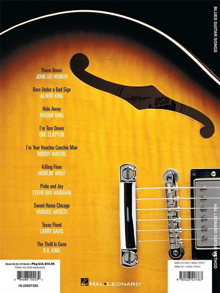stevie ray vaughan song book pdf