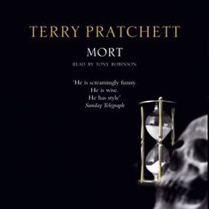 terry pratchett mort pdf download