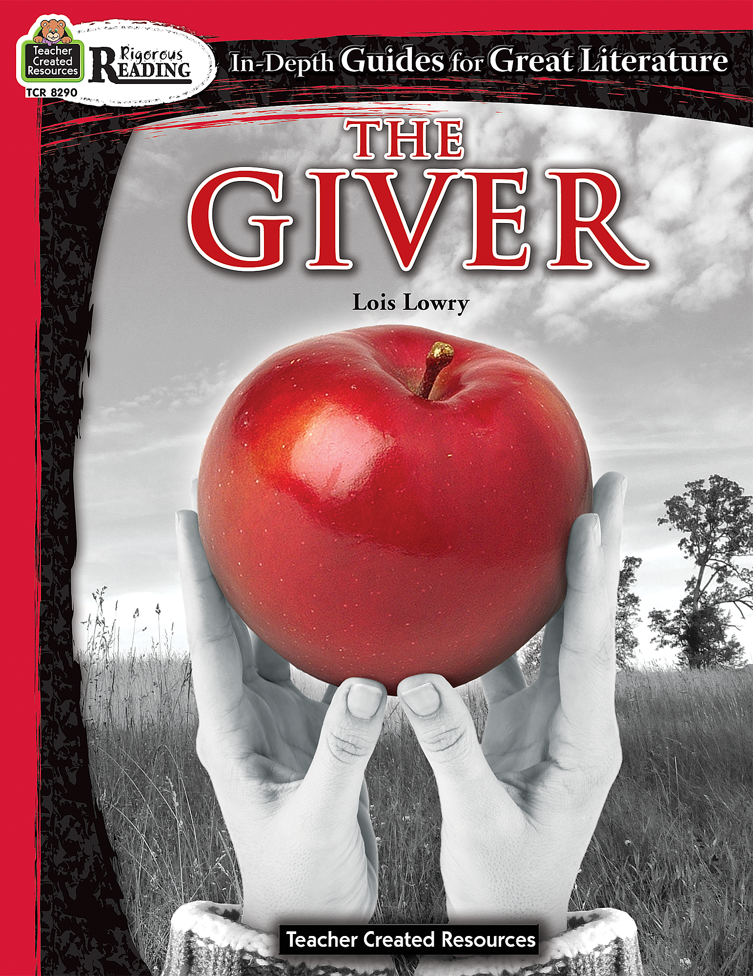 the giver review guide pdf