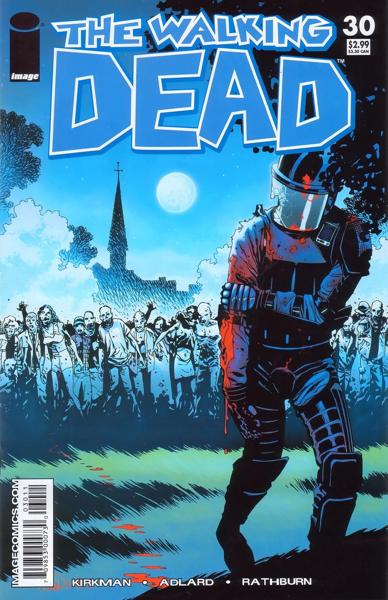 the walking dead search and destroy pdf