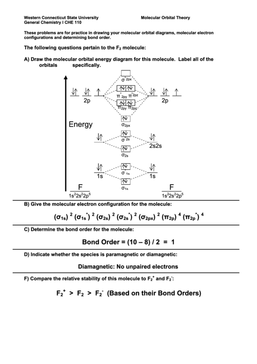 transformer sample problems with solutions pdf